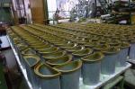 vasi o interni  bronzo