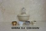 GHIERA D.4   G31/S/